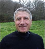 Serge SANZ