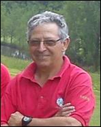 Bernard TASTET