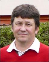 Jean François VIGIER