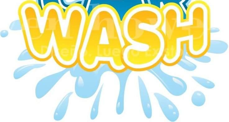 ASVG Wash