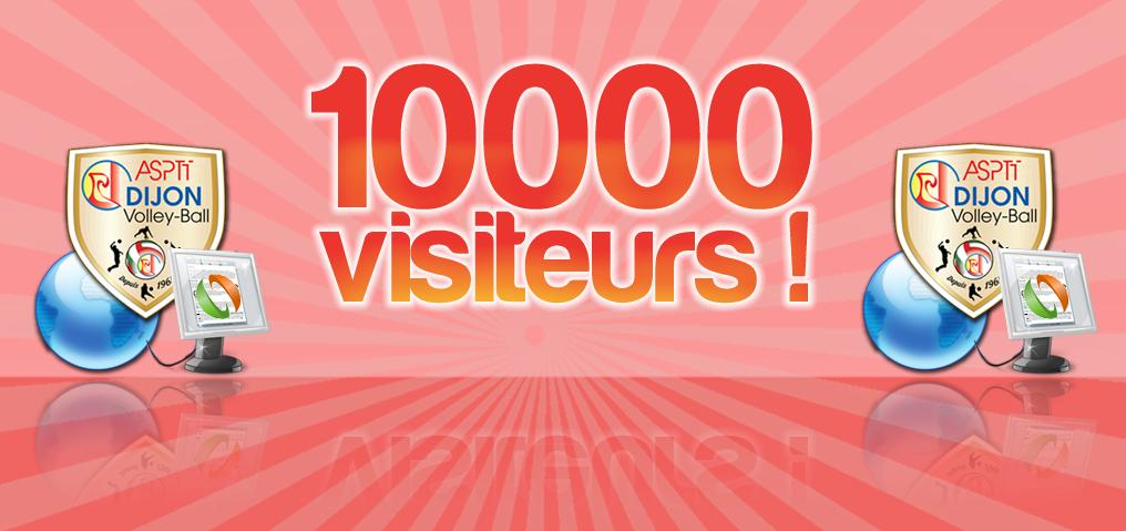 10000-visiteurs.png