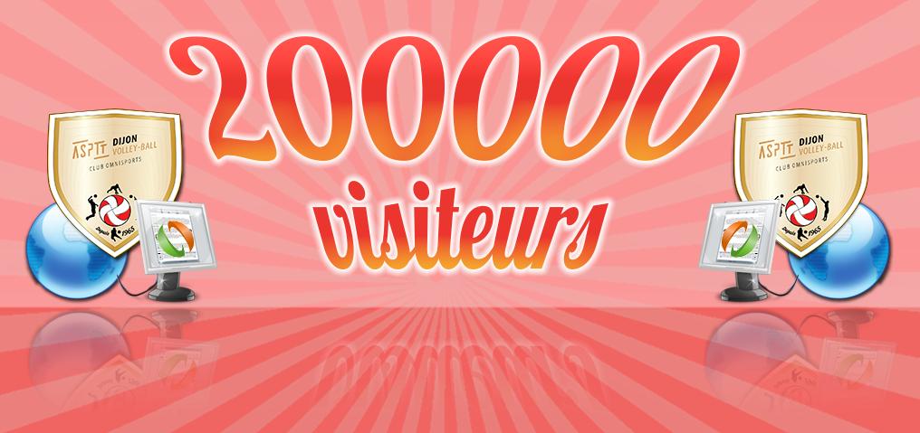 200000-visiteurs.png