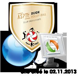 site-ASPTT_V2.png