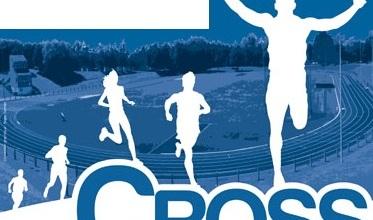 ASPVA Porto-Vecchio Athlétisme : site officiel du club d'athlétisme de PORTO VECCHIO - clubeo