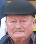 Jean Louis CRAST
