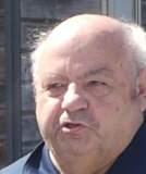 Gérard DURIER