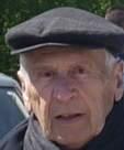 René FORMOSE
