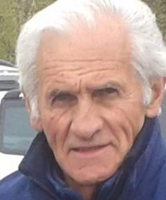 Michel RAMEAU