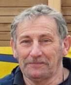 Jacques VARENNE