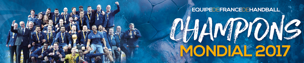 ASUC Migennes Handball : site officiel du club de handball de MIGENNES - clubeo