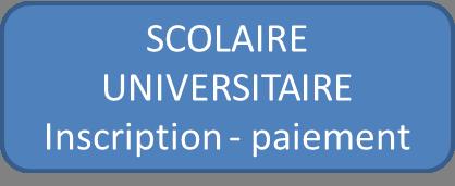 Scolaire Inscription
