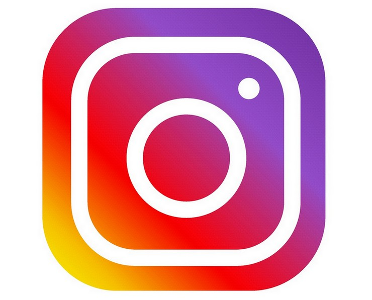 logo instagram