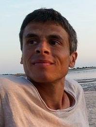 Adrien ALBON