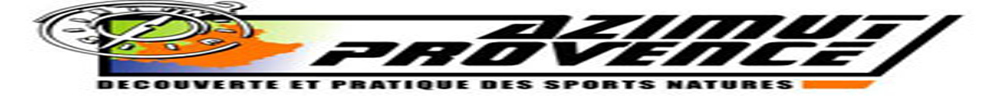 Azimut Provence : site officiel du club de cyclisme de SIX FOURS LES PLAGES - clubeo