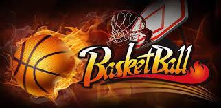 BASKET EN SEGALA : site officiel du club de basket de BARAQUEVILLE - clubeo