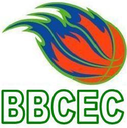 logo BBCEC