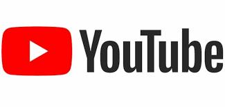 https://www.youtube.com/watch?v=eHgudPQTUaE&feature=youtu.be