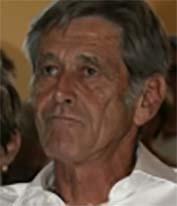 Serge CASSIER