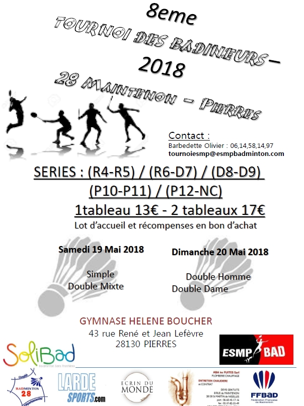 8eme Tournoi Maintenon 19-20 mai 2018.jpg