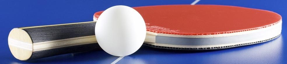 CA Pontarlier Tennis de Table : site officiel du club de tennis de table de PONTARLIER - clubeo