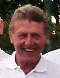Edouard BUDZILO