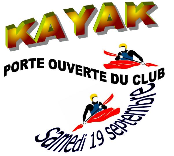 kayak saint sauveur le vicomte