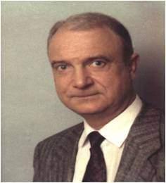 Francois Leporq