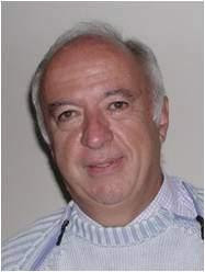 Jean Marc Cazaux