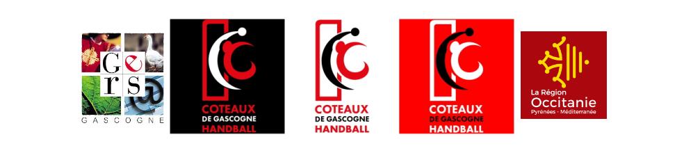 Coteaux Gascogne Hand Ball : site officiel du club de handball de PLAISANCE - clubeo