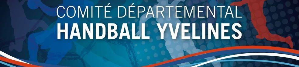Club Laique Omnisport de la Commune d'Achères Handball : site officiel du club de handball de Achères - clubeo