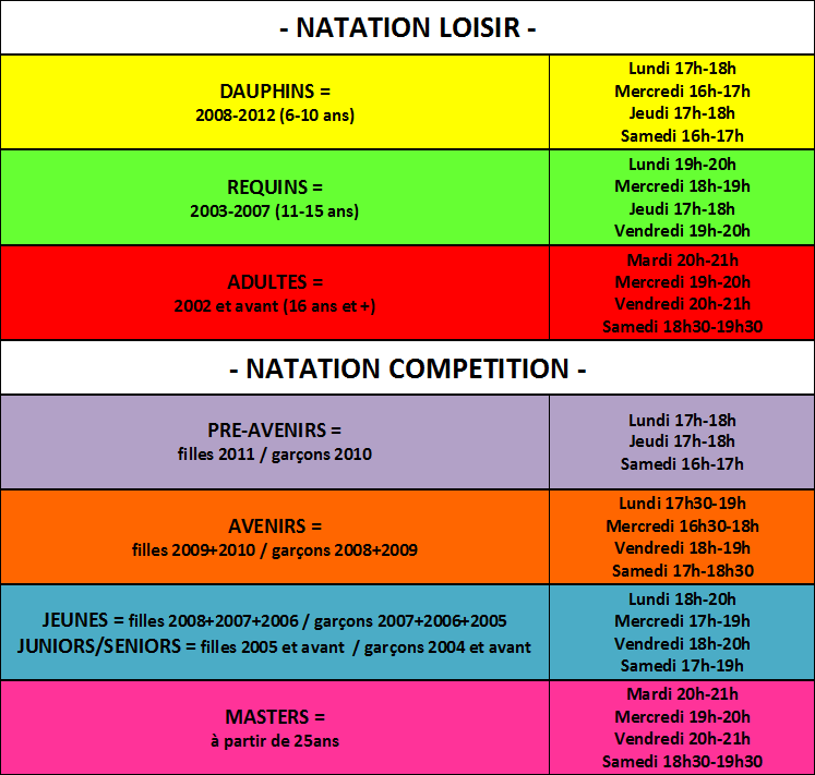 renseignements.horaires.png