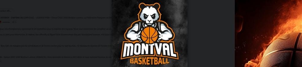 CO Château-du-Loir Basket : site officiel du club de basket de CHATEAU DU LOIR - clubeo
