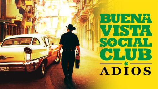Buenavista Social Club