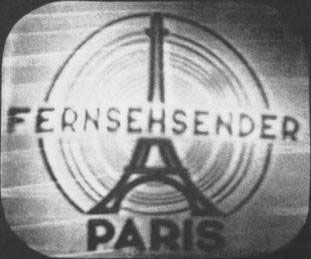 mire 1943