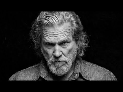 Big Will & The Bluesmen - Hard Times