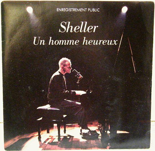 william-sheller_un-homme-heureux_promo.jpg