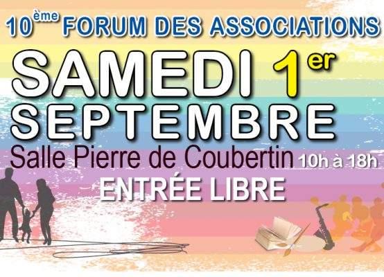 Actualit forum des associations club tennis de table - Calculateur de points tennis de table ...
