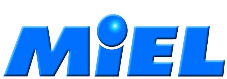 Logo Miel