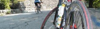 Cyclo Arquillon : site officiel du club de cyclisme de ARC SOUS CICON - clubeo