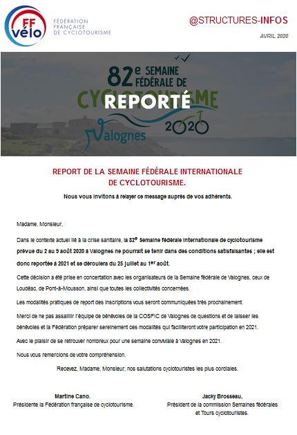 report-sf-2020.jpg