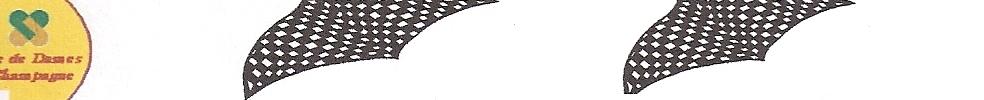 Damier du florentinois : site officiel du club de jeu de dames de CHEU - clubeo