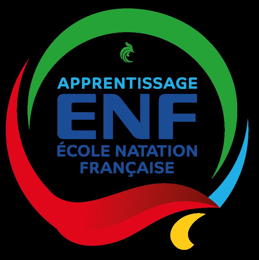 Développement - Apprentissage (ENF)