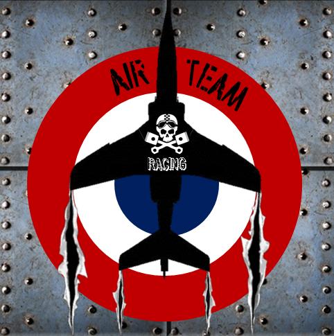 AIR-Team