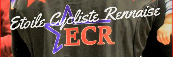 ETOILE CYCLISTE RENNAISE : site officiel du club de cyclisme de RENNES - clubeo