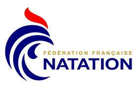 E.S.CRAON.NATATION : site officiel du club de natation de CRAON - clubeo