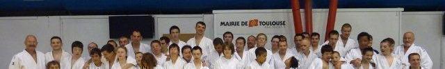 Etoile Sportive St Jean du Falga Section Judo : site officiel du club de judo de ST JEAN DU FALGA - clubeo