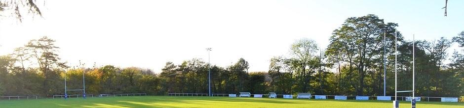 Etampes Rugby Club : site officiel du club de rugby de ETAMPES - clubeo