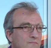 Fabrice ROTILI