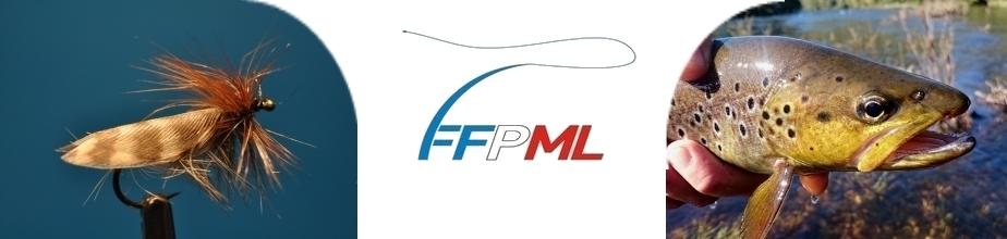 Groupement des Pêcheurs à la Mouche et au Lancer de Dordogne : site officiel du club de pêche de BOULAZAC - clubeo