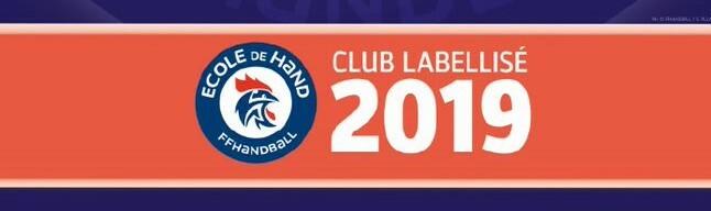Handball Club Chambly : site officiel du club de handball de Chambly - clubeo
